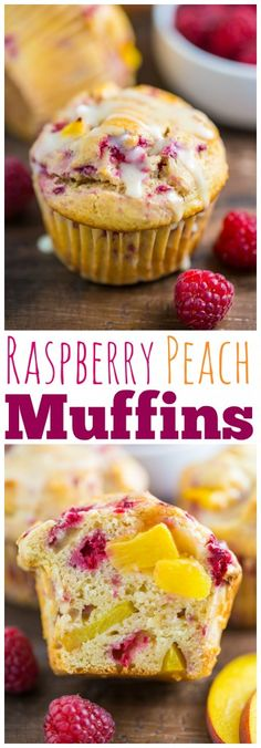 about Muffins et gateaux on Pinterest | Muffins, Maraschino Cherries ...