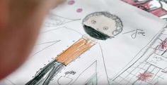 Kids' minds are blown in a PSA designed to change the idea that jobs are tied to gender.