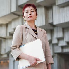 View top-quality stock photos of Japanese Businesswoman With Arms Crossed. Find premium, high-resolution stock photography at Getty Images. Japanese Office Lady, Drawing People Faces, Arms Crossed, Office Ladies, Photography Women, Royalty Free Images, Business Women, Stock Photos, Wicked