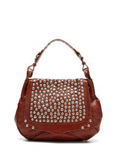 Moonstruck Shoulder Bag by Rebecca Minkoff #GiftMe