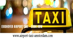 Remarkable Benefits of Hiring Trustworthy #Eindhoven #Taxi #Service @ http://airporttaxiamsterdam.tumblr.com/post/125829866638/remarkable-benefits-of-hiring-trustworthy-taxi