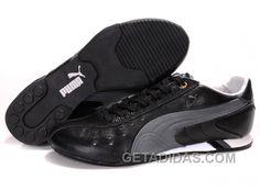 best sneakers 6ecd7 d93a5 Men s Puma Ferrari In Black Gray Authentic, Price   77.00 - Adidas Shoes,Adidas  Nmd,Superstar,Originals