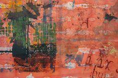 Jane Dunnewold ~ Art Cloth Studio