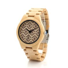Discount BOBO BIRD Naturally Hypoallergenic Minimalism Luxury Simplicity Bamboo Wooden Watches With All Wood Bamboo Straps. Click visit to check price. Click visi to buy Wooden Watches For Men, Watch Sale, Watch Brands, Wooden Boxes, Wood Watch, Bamboo, Luxury, Bird, Minimalism