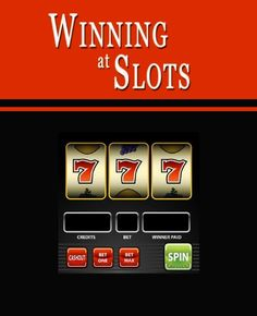 Winning at Slots: Slot Machine Gambling Strategies « Library User Group Gambling Games, Gambling Quotes, Las Vegas, Killua, Treasure Island, Online Casino, Online Gambling, Casino Bonus, Casino Night