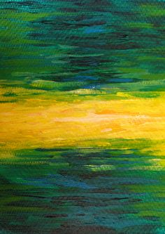 The Gateway - acrylic painting Pencil Drawings, Paintings, Color, Art, Art Background, Paint, Painting Art, Colour, Kunst