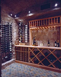 Google Image Result for http://images.businessweek.com/ss/06/11/1122_winecellars/image/9innovwinecellarsdesign.jpg