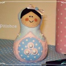 """#Artesanato Infantil, produtos para #crianças, produtos caseiros, produtos portugueses em #Caseiropt por """"Os Pitinhos"""" no Ribatejo"""