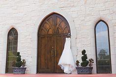 Wedding Venue: Ashton Gardens - Photography: Kate Elizabeth Photography, LLC