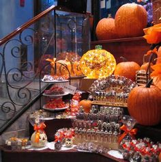 halloween decorating - Yahoo Image Search Results