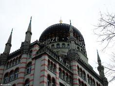 Dresden (Germany) by Mohammad Azam