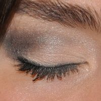 Smokey Eye, Fitness Inspiration, Eye Makeup, Hair Beauty, Make Up, Eyes, Pandora, Wax, Makeup Eyes