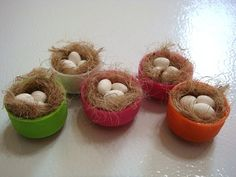 bottle cap swap ideas   Crafty Ideas for Non-Recyclable Plastic Bottle Caps We are going to ...