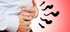 The Shocking Truth About Gut Health and Probiotics Enteric Nervous System, Psychological Symptoms, Getting Rid Of Bloating, Small Intestine Bacterial Overgrowth, Leaky Gut Syndrome, O Gas, Good Health Tips, English Idioms, Fermented Foods