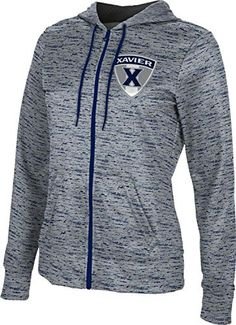 ProSphere Men/'s University of Dayton Zoom Fullzip Hoodie UD