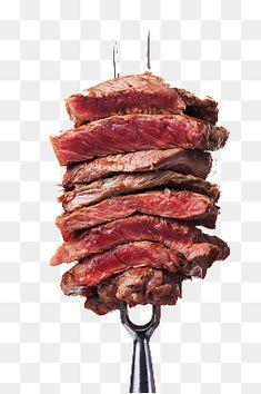 Food Poster Design, Food Design, Shawarma Recipe Beef, Carne Png, Beef Rump, Meat Restaurant, Food Advertising, Grilled Meat, Barbacoa