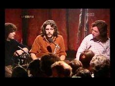 ▶ De Danann live At The Embankment 1976 - YouTube