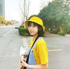Ideal Girl, Fan Edits, My Princess, Girl Crushes, Pretty Boys, Kpop Girls, My Girl, Nct, Idol