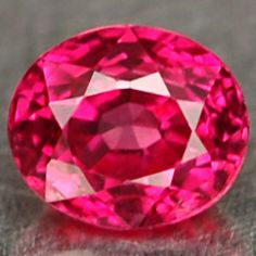 /edelstein_spinell_oval_rot.j