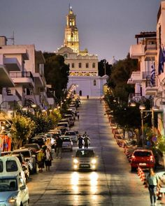 The Places Youll Go, Places To Go, Tinos Greece, Greece Architecture, Greek Isles, Greece Islands, Beautiful Places To Visit, Honeymoon Destinations, Greece Travel