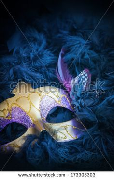 Masquerade Masks Stock Photos, Masquerade Masks Stock Photography, Masquerade Masks Stock Images : Shutterstock.com