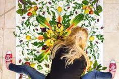 Image result for raw vegan blonde