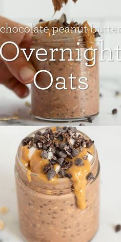 Healthy Sweet Snacks, Healthy Breakfast Recipes, Healthy Recipes, Oat Meal Breakfast, Peanut Butter Healthy Snacks, Quick And Easy Snacks, Easy Healthy Desserts, Healthy Cold Lunches, Healthy Lunch Wraps