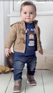 fotos de ropa para bebes varones - Buscar con Google: