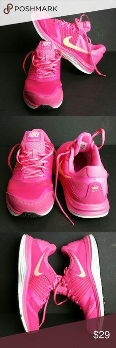 Nike dual fusion run 2 ii youth/women shoes | Nike dual fusion, Athletic  shoes and Youth