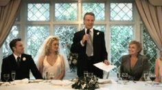 Wedding Speech Writing 101:  Best Tips To Write Unforgettable Wedding Speeches  Read more:  http://weddingideasclub.com/best-tips-to-write-unforgettable-wedding-speeches/