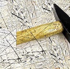 Floor, 60x60cm Digital Collage, Flooring, Canvas, Paper, Prints, Art, Tela, Art Background, Kunst