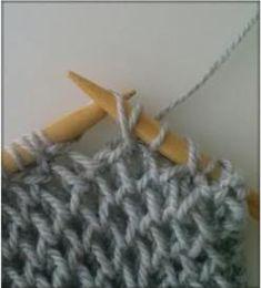 Crochet Pattern, Knit Crochet, Stick O, Twine, Knitting, Diy, Crafts, Yin Yang, Crocheting