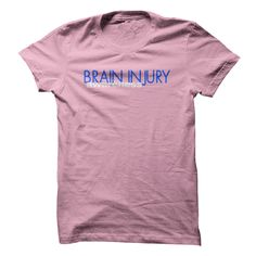 Brain Injury Designer: AwarenessApparel Price: 19$
