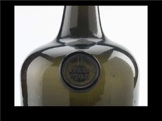 Drinking - Glass Bottles & Decanters