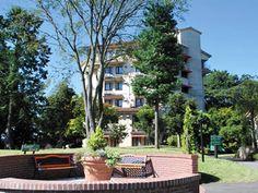 ロペ倶楽部 Rope club Tochigi Japan http://booking.gora.golf.rakuten.co.jp/guide/disp/c_id/90130?scid=pinterest_90130