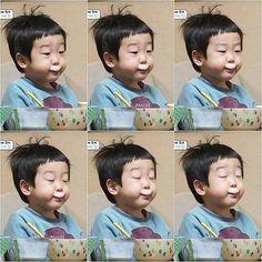 Lee Seojun <3 #LeeSeojun