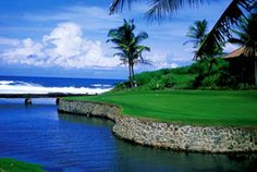 Visit : http://nirwanabaligolfclub.com/nirwana-bali-golf-club-price-info/