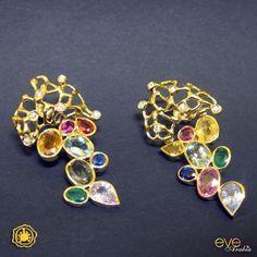 المجوهرات Giorgio Paterlini