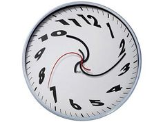 dali-melting-time-wall-clock