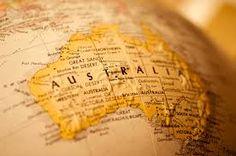 """Képtalálat a következőre: """"australia"""""""
