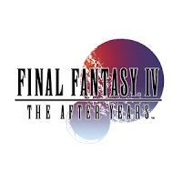 FINAL FANTASY IV AFTER YEARS 1.0.7 MOD APK  Data  games role playing