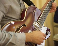 Música para Eventos. Diferentes estilos y formatos. La mejor elección de música para una fiesta  es un grupo musical en vivo y en directo