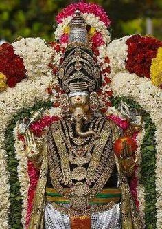 Lord Ganesha #chaturthi #Festival #Ganesha