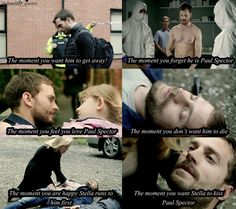 Falling in love with Paul Spector, The Fall Jamie Dornan, Hugo Boss, Fallen Series, Tv Series, Anastasia Grey, Paul Spector, Fifty Shades Of Grey, 50 Shades, Forget Him