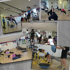 Fit Body Boot Camp Franchise http://fbbcfranchisehq.com/