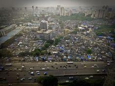 Mumbai20100763.jpg 1'600×1'200 Pixel