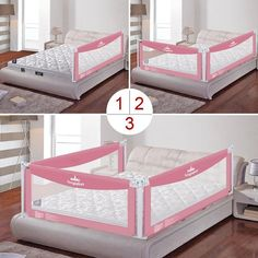 Bed Fence Home Kids Playpen Safety Gate Products Child Care . Baby Care baby care play penBaby Bed Fence Home Kids Playpen Safety Gate Products Child Care . Home Safety, Baby Safety, Safety Bed, Baby Bedroom, Baby Room Decor, Kids Playpen, Baby Bumper, My Bebe, Crib Rail