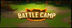 Battle Camp Cheats 2014 - Gold Cheat Android iOS Download.