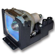 >> Click to Buy << Compatible Projector lamp for SANYO POA-LMP25/610 287 5386/PLV-30 #Affiliate