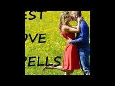 lost love spells caster +27630001232 herbalist healer in didcot/maidenhe...